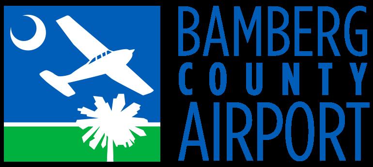 Bamberg County Airport